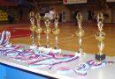 Легкоатлетические соревнования «Тульские надежды», посвященные Дню народного единства
