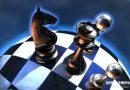 Всероссийская он-лайн Олимпиада по шахматам