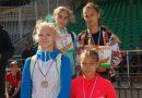 Первенство Тульской области по легкоатлетическому четырехборью «Шиповка юных»