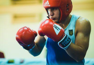 Приглашаем на соревнования по боксу /11-14 декабря, Узловая/